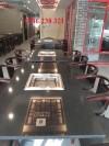 Nhà phân phối Bếp Lẩu Thang Máy