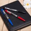 Bút Bi Thiên Long FO-024